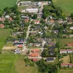 Bybjerg syd, Syvvejen, Elnebjergvej, 2008