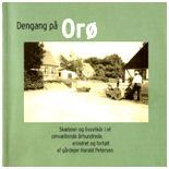 Dengang på Orø