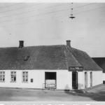 Ejendomsfoto, Brøndevej 2, 1950