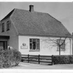 Ejendomsfoto, Brøndevej 5, 1975