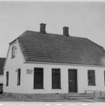 Ejendomsfoto, Brøndevej 7, 1950