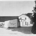 Ejendomsfoto, Bygaden 25, Brugsen, 1950