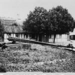 Ejendomsfoto, Næsbygade 15, 1950