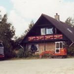 Ejendomsfoto, Østre Færgevej 46, 2000