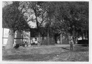 Elmely, Næsbyvej 21, 1950