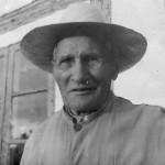 Hans Christian Jensen, færgemand