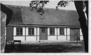 Langdalshus, Næsbyvej 10, 1950