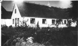Olufsminde, Olufsmindevej 9, 1950