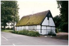 Museet Ourø Minder