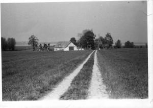 Sjelkærgård, Næsbyvej 17, 1975