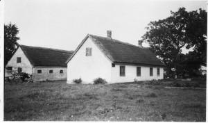 Skovly, Nørrestængevej 21, 1950