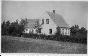 Tofthøjgård, Næsbyvej 9, 1950
